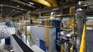 Alfa_Laval_Test_and_Training_Centre_320x180.jpg
