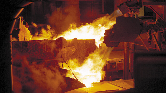 Cooling_copper_smelters_case_story_640x360.jpg