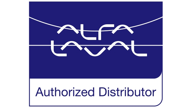 Alfa Laval Authorized Distributor 640x360.jpg