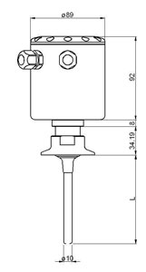 Potentiometric-level-transmitter-drawing,-web.jpg