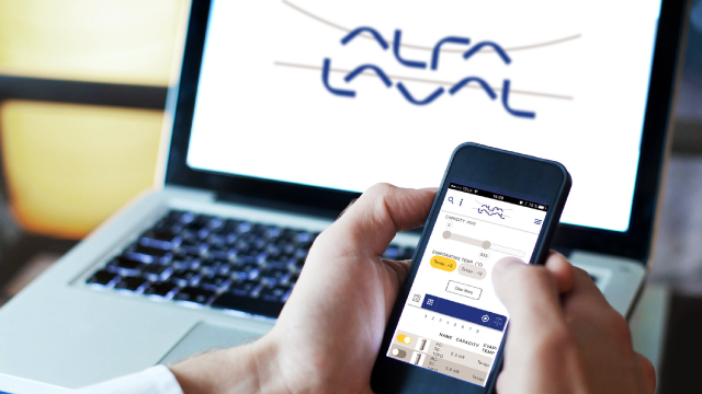 Product Guide 640x360.png
