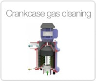 crankcase_gas_cleaning.jpg
